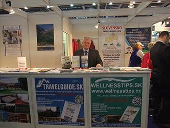 Go a Regiontour Brno 2019 1