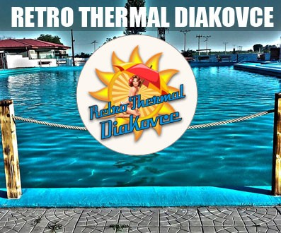 Retro Thermal Diakovce