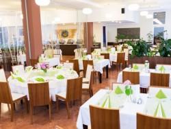 Reštaurácia Hotel PARK Piešťany Piešťany