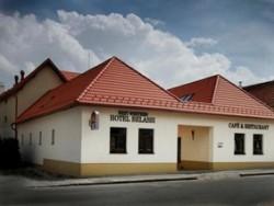 Reštaurácia Hotel Belassi Bojnice
