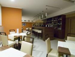 Cafe & Restaurant GRAND Trenčín