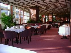 Hotel DANUBE - CAFÉ VIENNOIS Bratislava