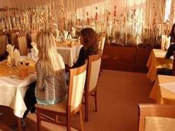 Hotel FORTON - hotel restaurant Stará Lesná