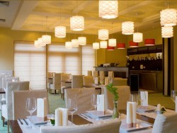 Hotel LEGEND - Hotel Restaurant Dunajská Streda