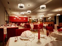 Reštaurácia Sonáta Hotel Minerál**** Dudince