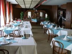 Hotel POPRAD - hotel restaurant Poprad