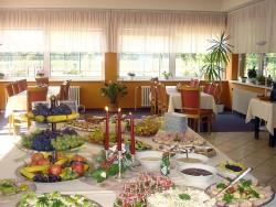 Hotel STUPAVA Stupava