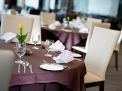 Hotel Turiec - Restaurace Martin