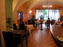 Hotel U LEVA - Reštaurácia Levoča
