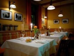 Penzión & Reštaurácia TEMATÍN ® Moravany nad Váhom