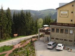 Reštaurácia - Hotel HUSÁRIK Čadca