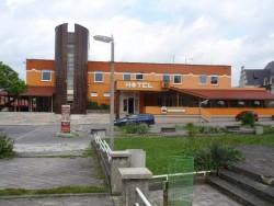 Reštaurácia Hotel VYŠEHRAD Nitrianske Pravno