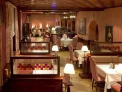 Reštaurácia Hotel ZLATÝ KĽÚČIK Nitra