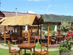 Reštaurácia PLATAN Prešov