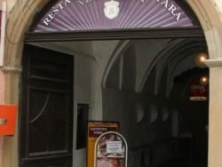 Reštaurácia U RICHTÁRA Prešov