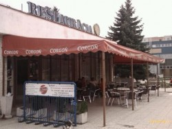 Reštaurácia U SVÁKA RAGANA Brezová pod Bradlom