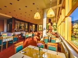 Reštaurácia HOTEL BOBOTY Terchová