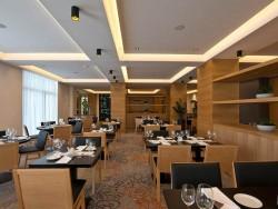 Restaurant Hotel LESNÁ Stará Lesná