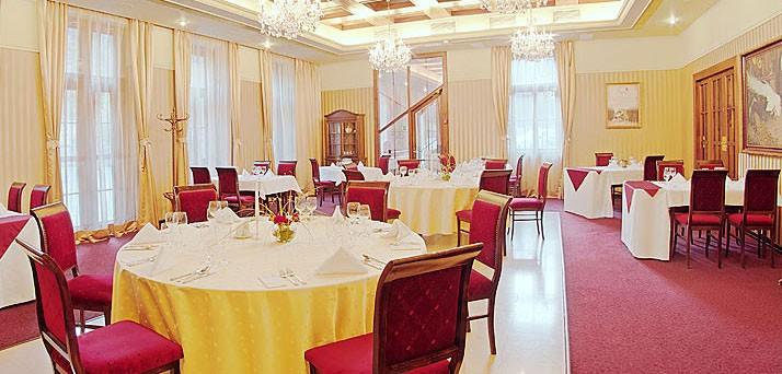 Reštaurácie Košice a okolie - Travelguide sk