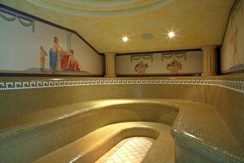 Kúpeľný pobyt Relax Classic #41