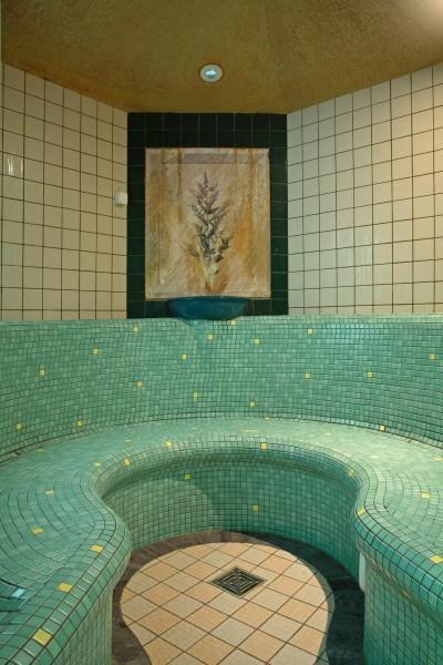 Kúpeľný pobyt Relax Exclusive #42