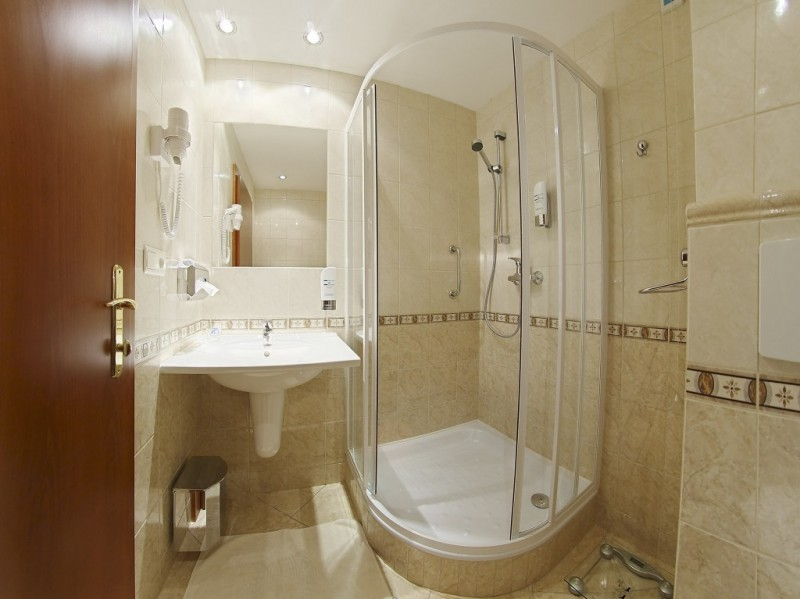 Relaxačný pobyt v kúpeľoch (2 procedúry denne, plná penzia) #2