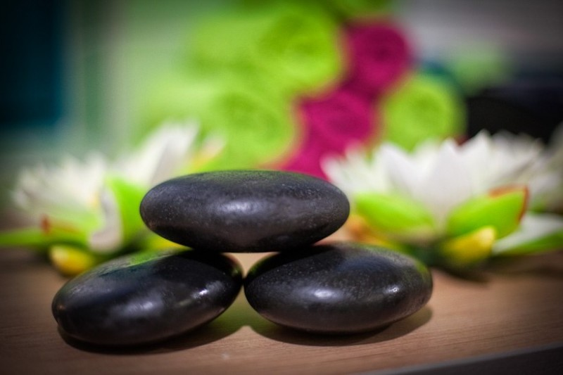 Weekend Spa stay with procedures, and wellness #2