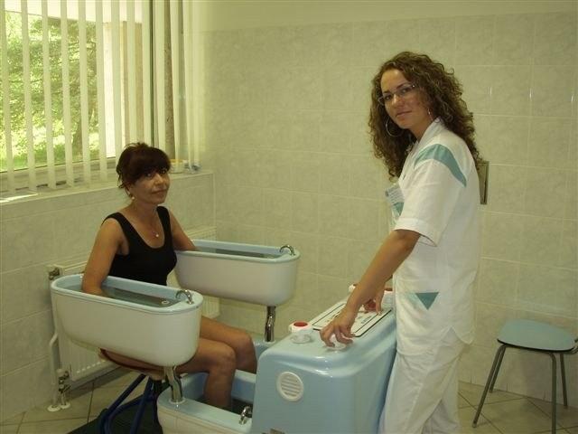 ZĽAVA: Liečebný pobyt Senior 60+ #11
