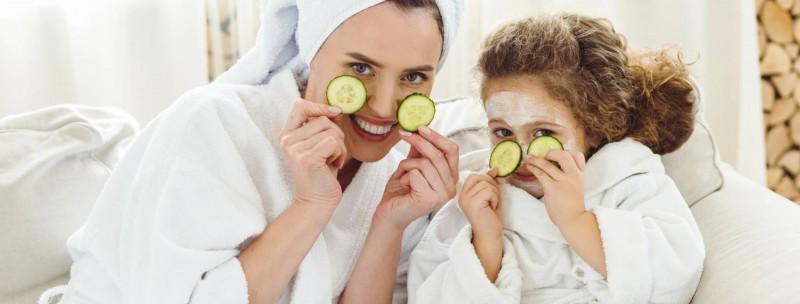 Családi wellness csomagajánlat gyermekekkel az Alacsony-Tátrában #1