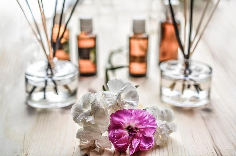 Detoxikačný a wellness pobyt v kúpeľoch #1
