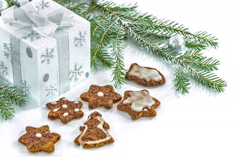 Vianočný pobyt vo Vysokých Tatrách so vstupom do Vitálneho sveta #1