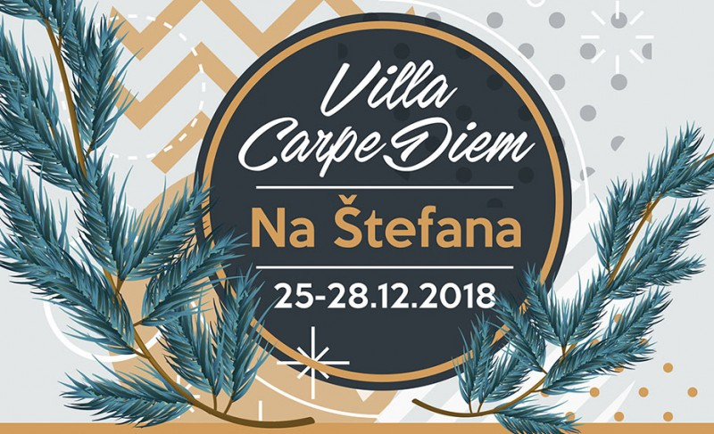 István napi csomagajánlat wellnessel #1