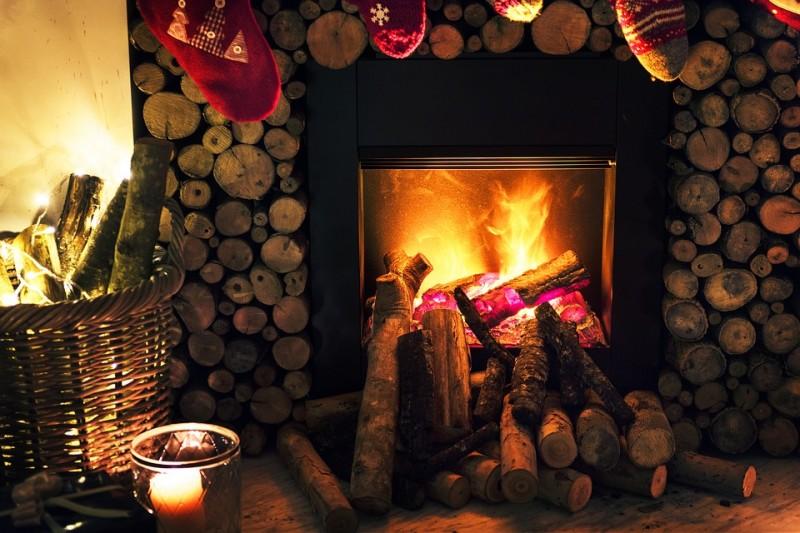 Vianoce vo Vysokých Tatrách so vstupom do wellness #1