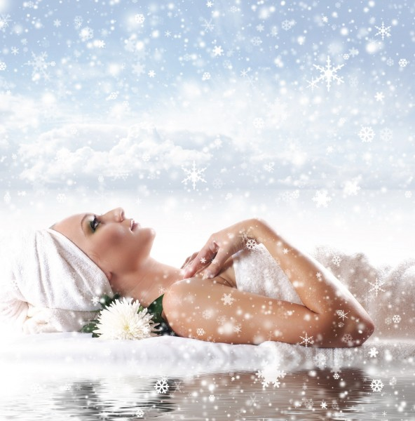 Víkendový pobyt plný relaxu v termálnej vode #1