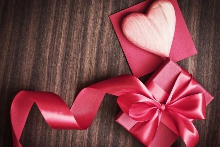Valentínsky wellness pobyt pre dvoch v Thermalparku DS #1