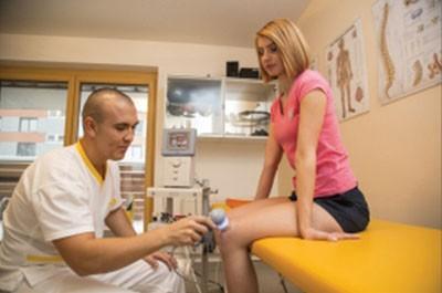Relaxačný pobyt v Nízkych Tatrách s procedúrami #4