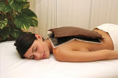 Relaxačný pobyt cez týždeň v Nízkych Tatrách s bazénom a procedúrami #6