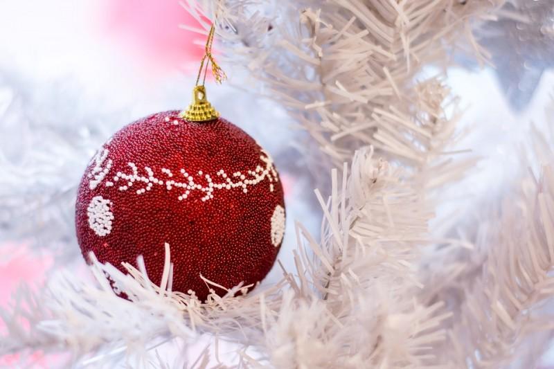 Vianočný wellness pobyt 2019 #1