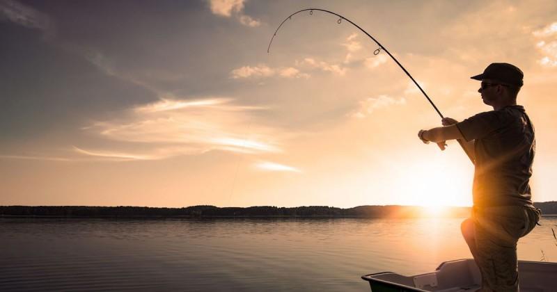 Jesenný wellness pobyt s rybolovom v Thermal Vadaš #1