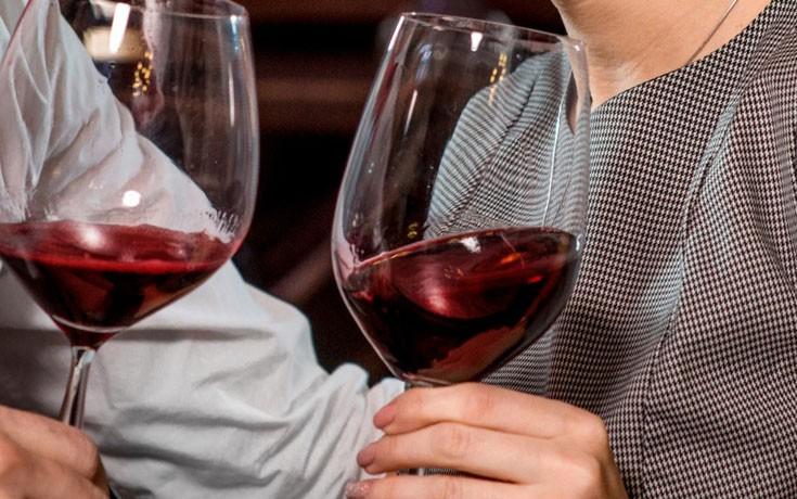 Romantický pobyt pre dvoch s neobmedzeným wellness a romantickou večerou #1