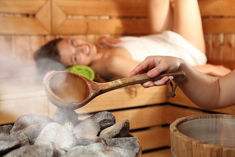 Pobyt vo Vysokých Tatrách s masážami a neobmedzeným wellness #1
