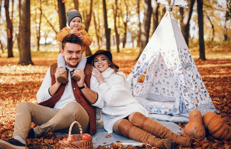Jesenné prázdniny 2019 s neobmedzeným wellness #1