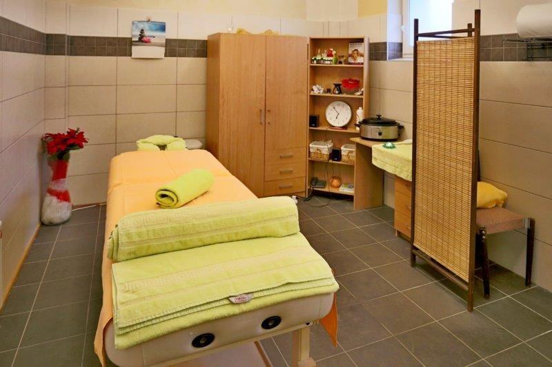Májový wellness pobyt v Tatranskej Lomnici #5