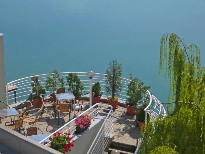 Predĺžený víkend na Seneckých jazerách (pia-pon) #5
