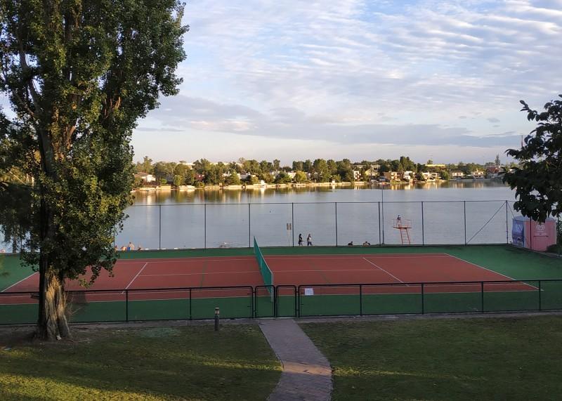 Predĺžený víkend na Seneckých jazerách (pia-pon) #2