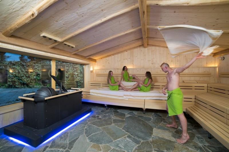 Kúpeľný pobyt Relax Classic #49