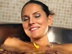 Relaxačný pobyt (2 procedúry denne, polpenzia) Brusno