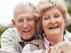Senior pobyt s masážou a procedúrami Trenčianske Teplice