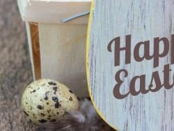 Velikonoční balíček ve Vysokých Tatrách Stará Lesná