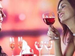 Romantický pobyt s večerou pri sviečkach a nočným saunovaním Terchová